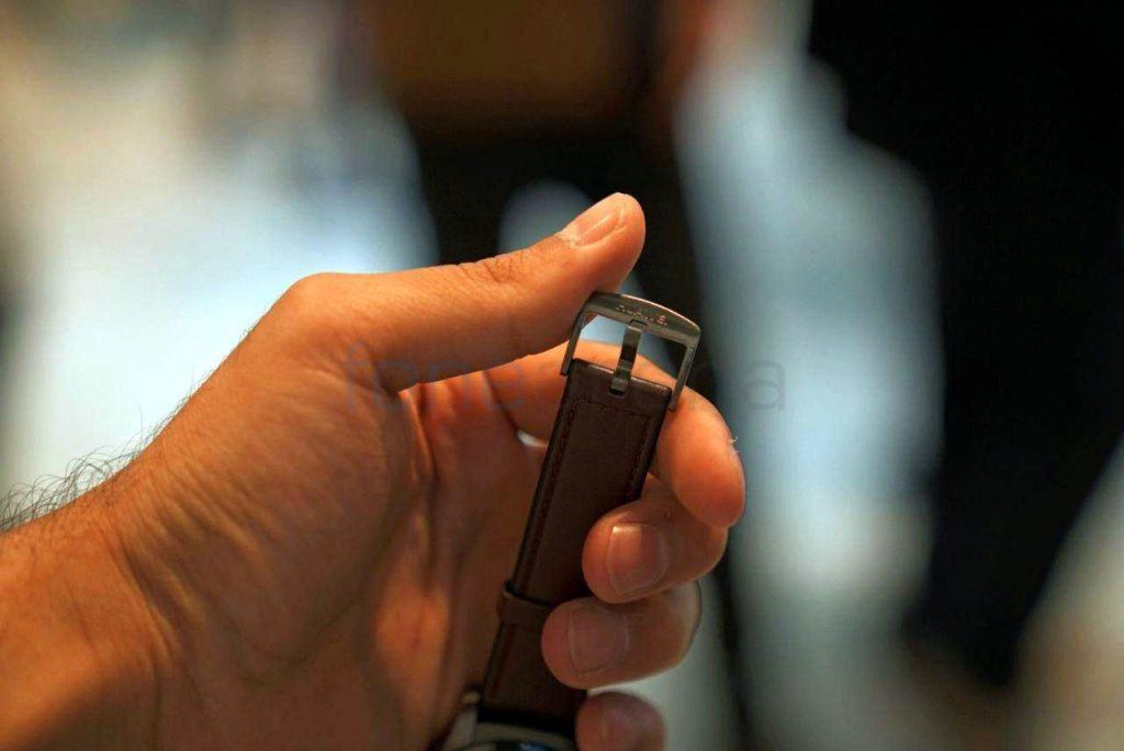 Huawei Watch 2 Classic_fonearena-01