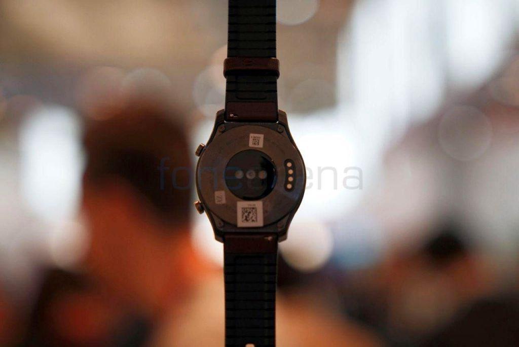 Huawei Watch 2 Classic_fonearena-03