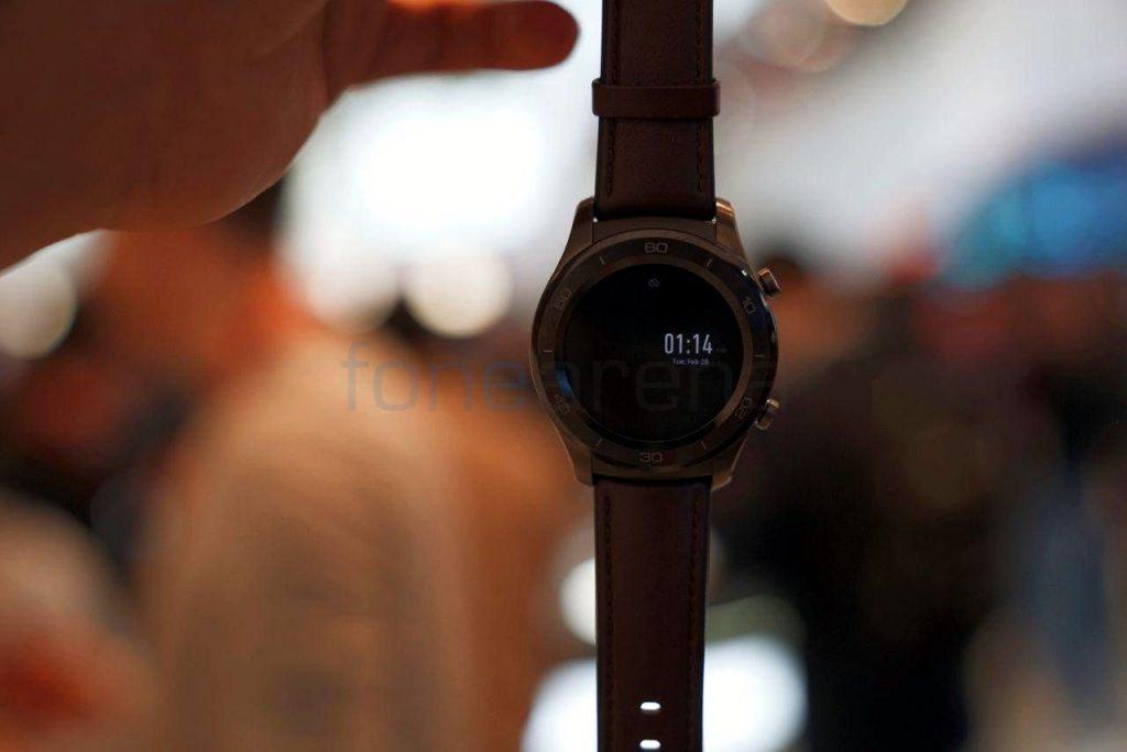 Huawei Watch 2 Classic_fonearena-04