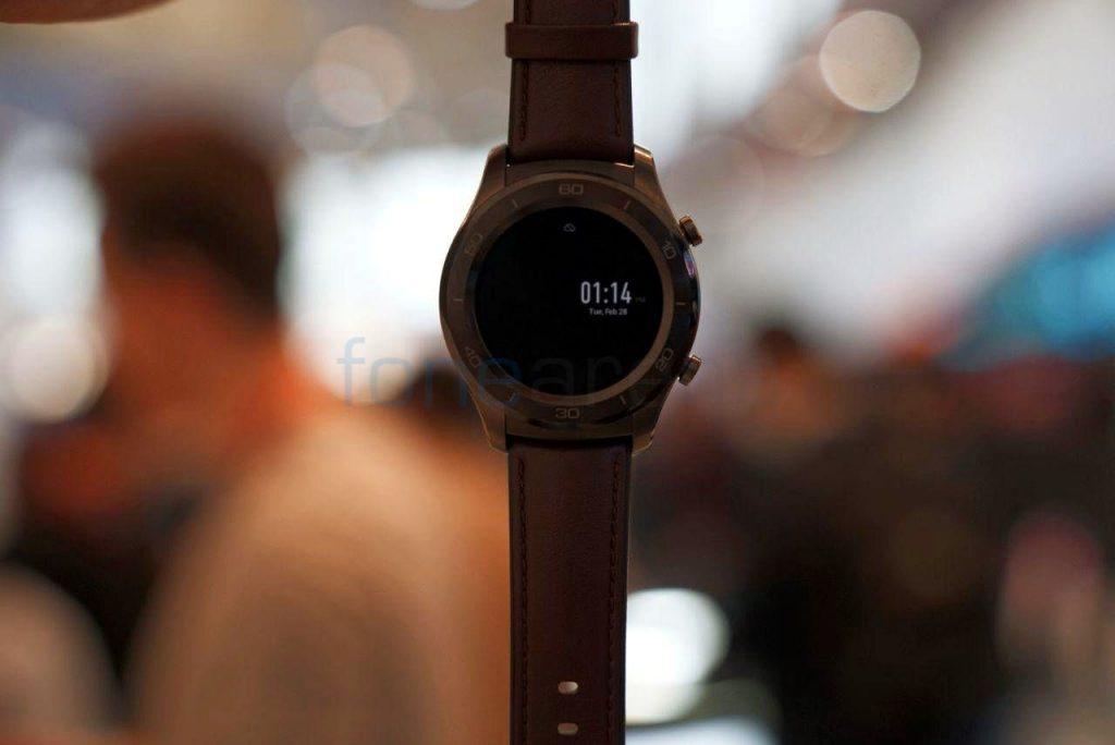 Huawei Watch 2 Classic_fonearena-06