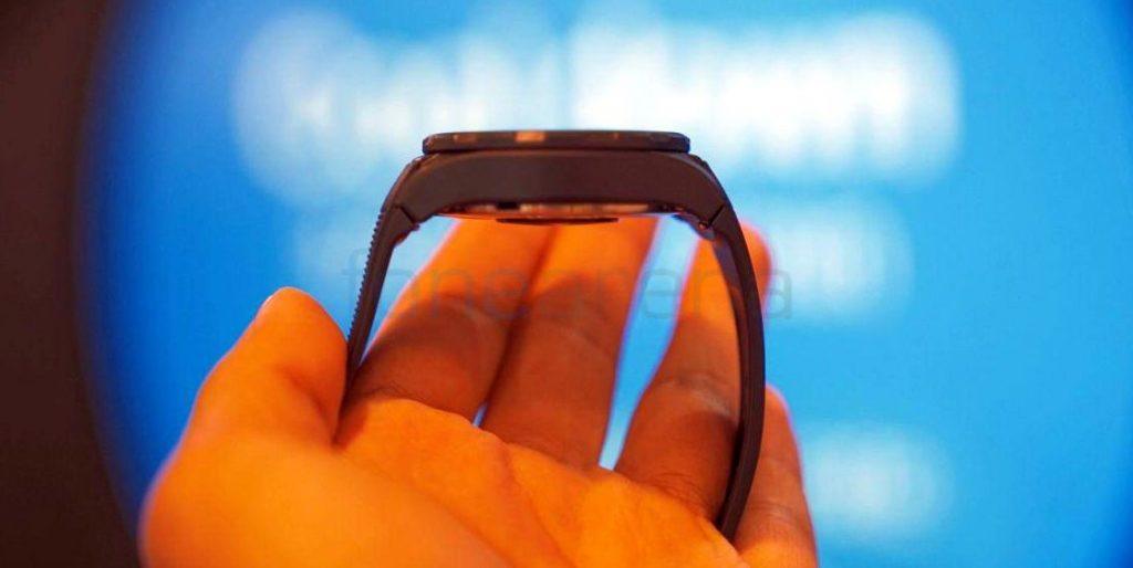 Huawei Watch 2_fonearena-01