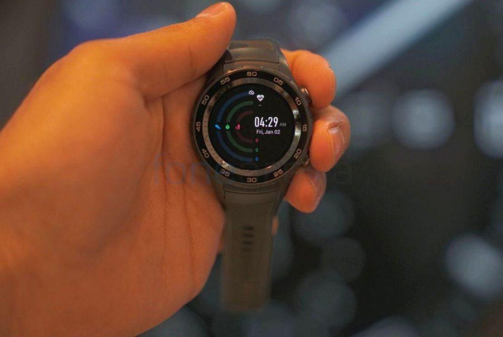 Huawei Watch 2_fonearena-04