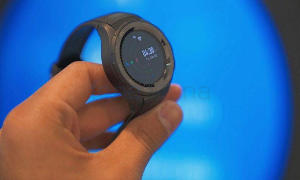 Huawei Watch 2_fonearena-05