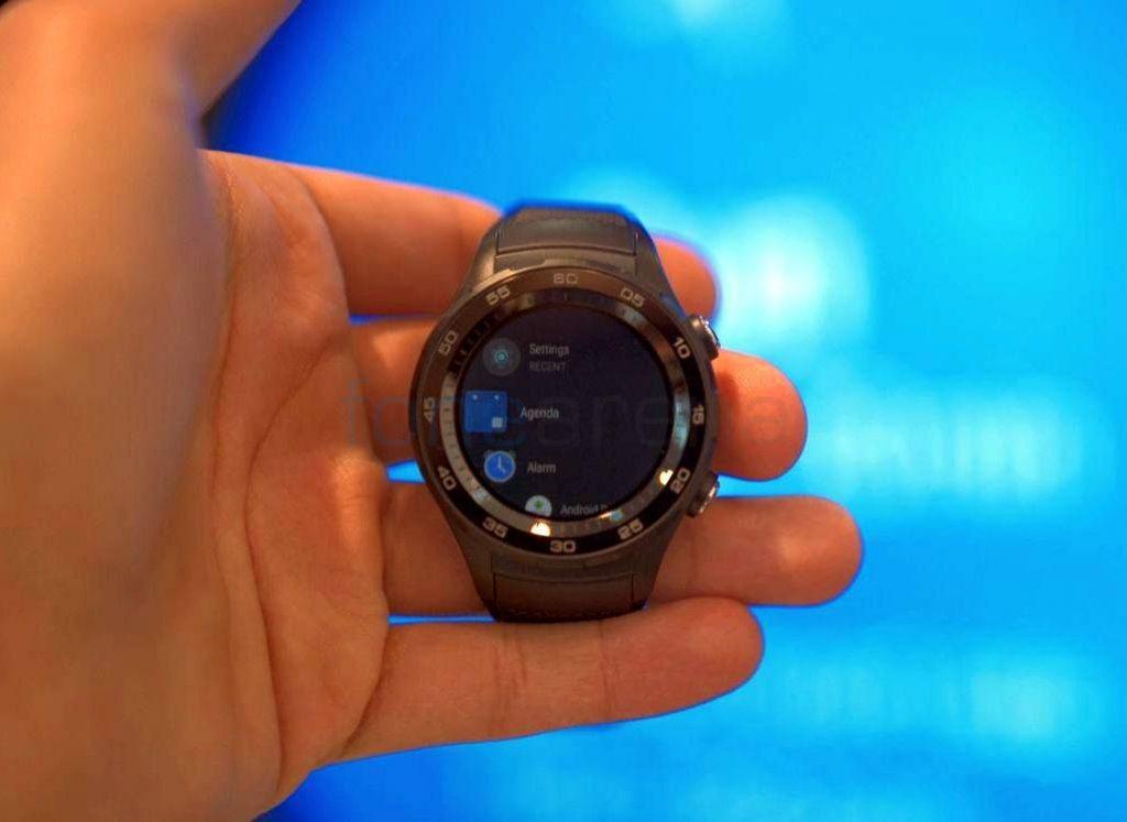 Huawei Watch 2_fonearena-06