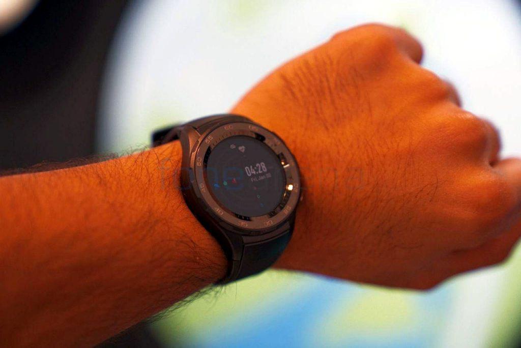 Huawei Watch 2_fonearena-07