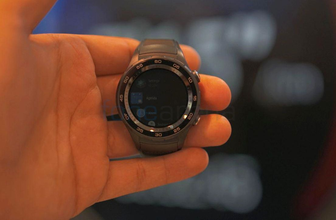 Huawei Watch 2_fonearena-08