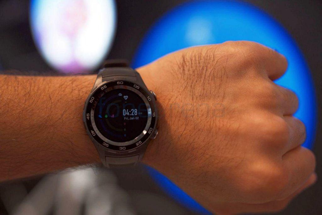 Huawei Watch 2_fonearena-09