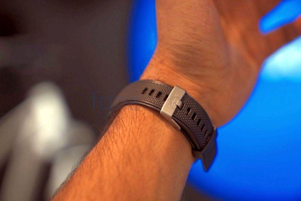 Huawei Watch 2_fonearena-10