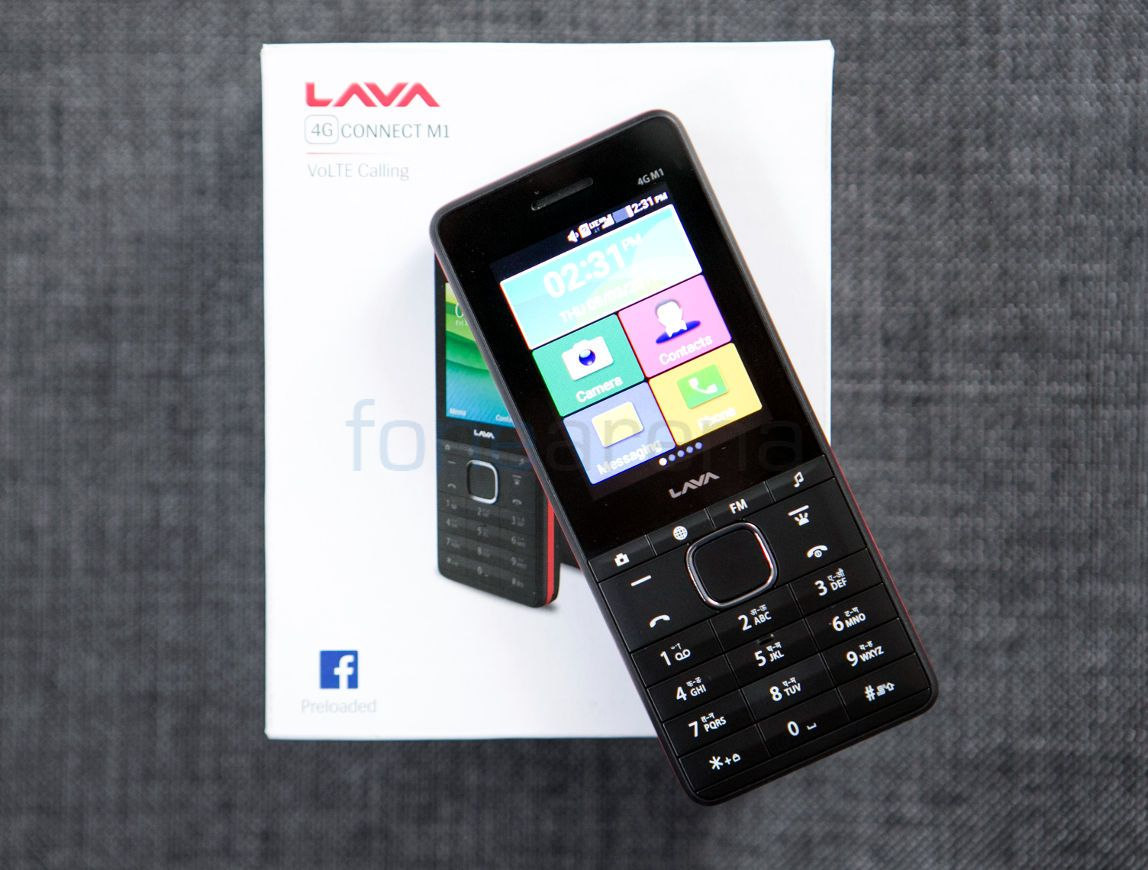 Lava 4G Connect M1_fonearena-10