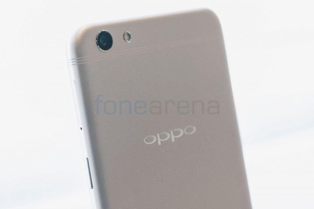 OPPO F3 Plus_fonearena-06