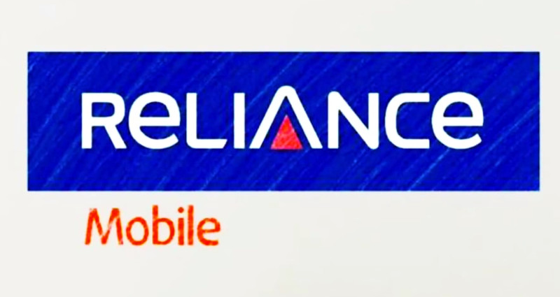 Reliance Communications files for bankruptcy for debt resolution