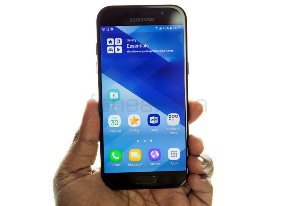 Samsung Galaxy A5 2017_fonearena-03