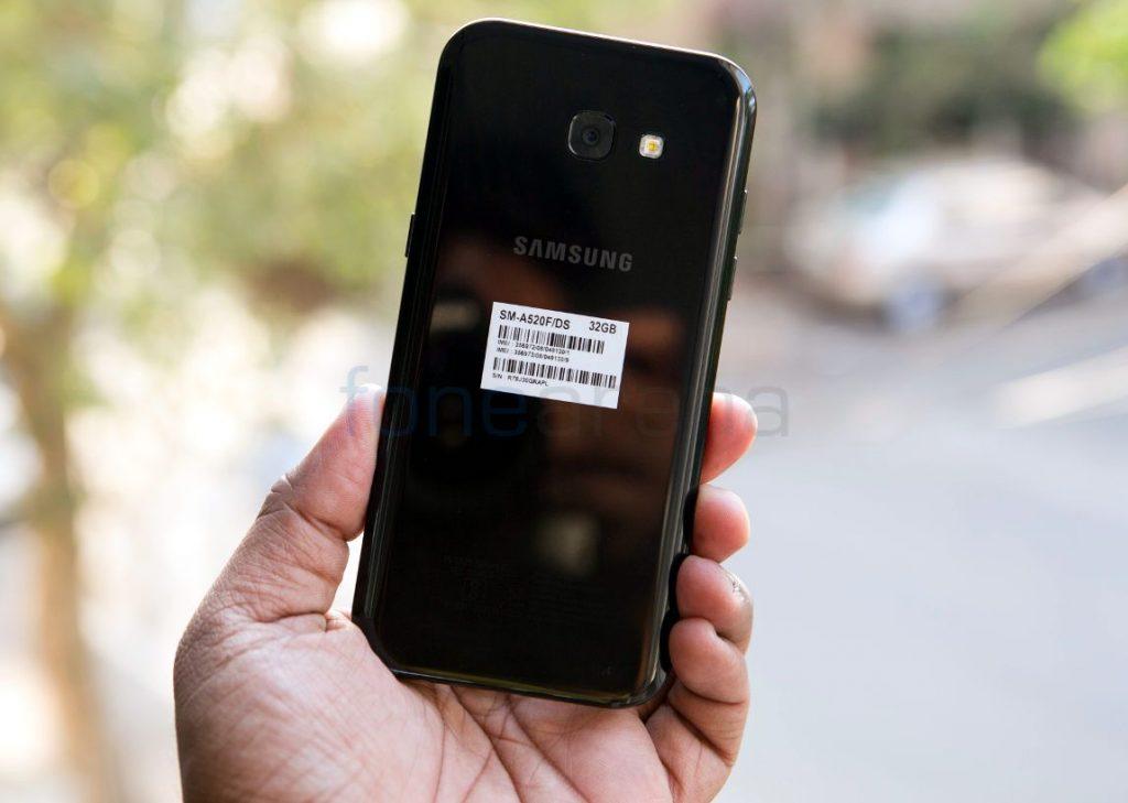Samsung Galaxy A5 2017_fonearena-06