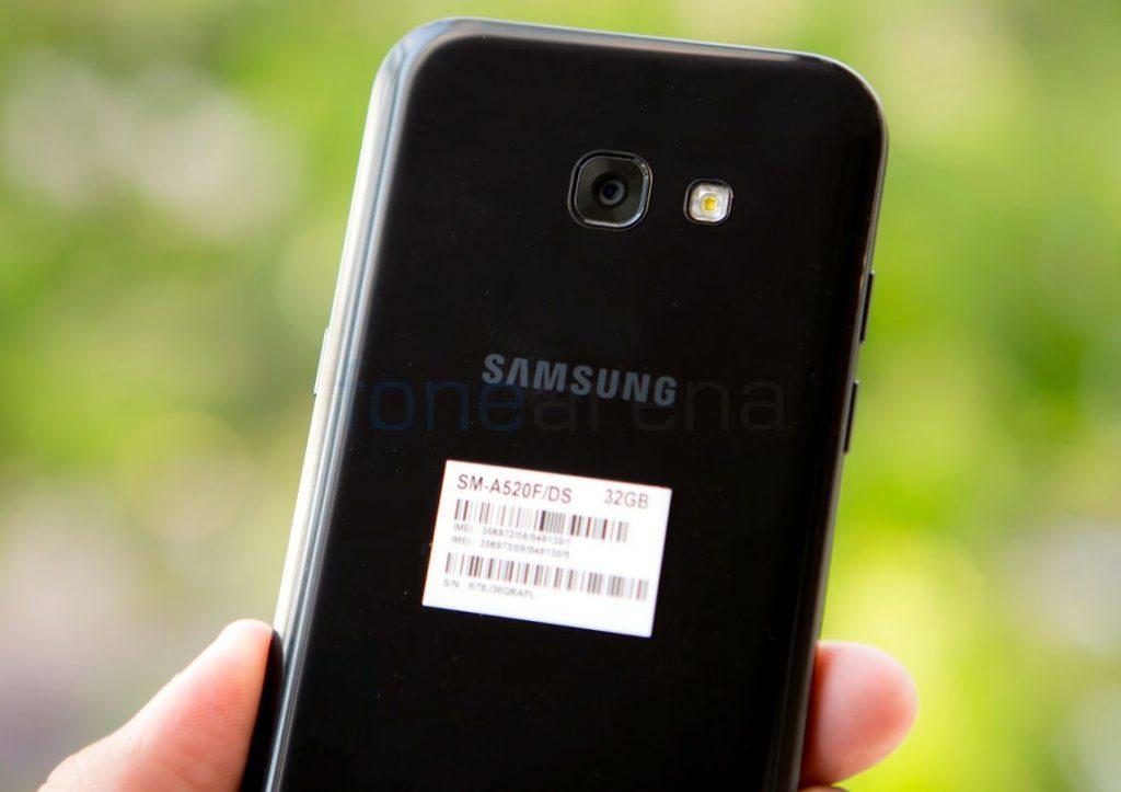 Samsung Galaxy A5 2017_fonearena-16