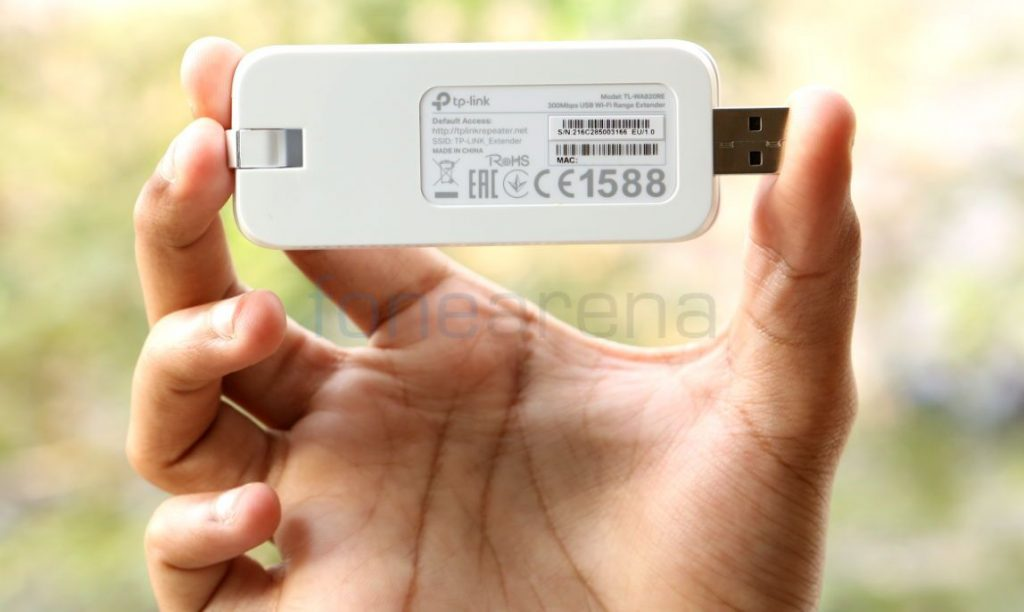 TP-LINK TL-WA820RE Wi-Fi range extender_fonearena-03