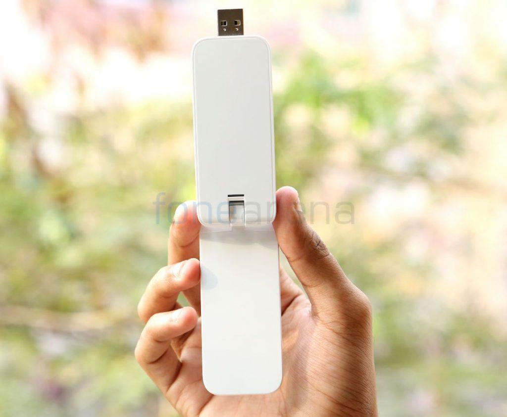 TP-LINK TL-WA820RE Wi-Fi range extender_fonearena-06