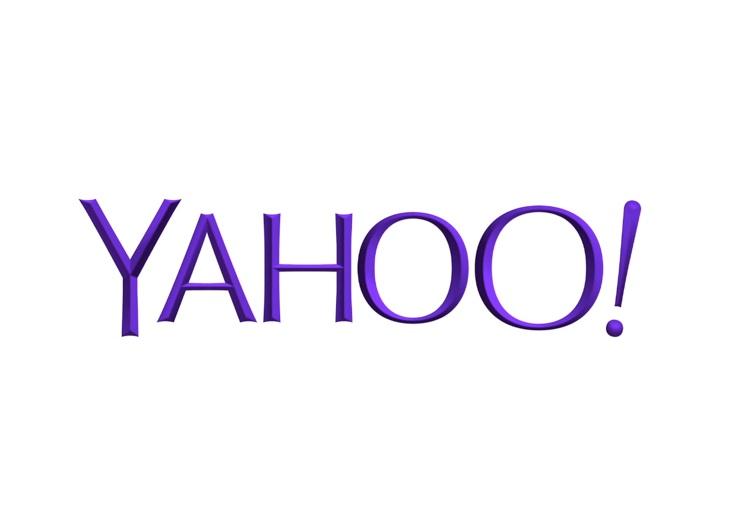 Yahoo-logo2013
