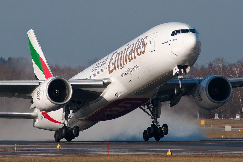 emirates_777