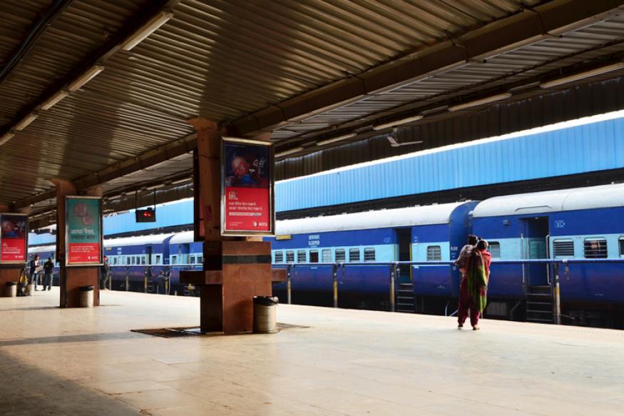 indian-railways-250216