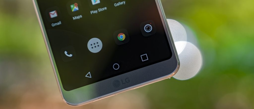lg_g6_review (12)