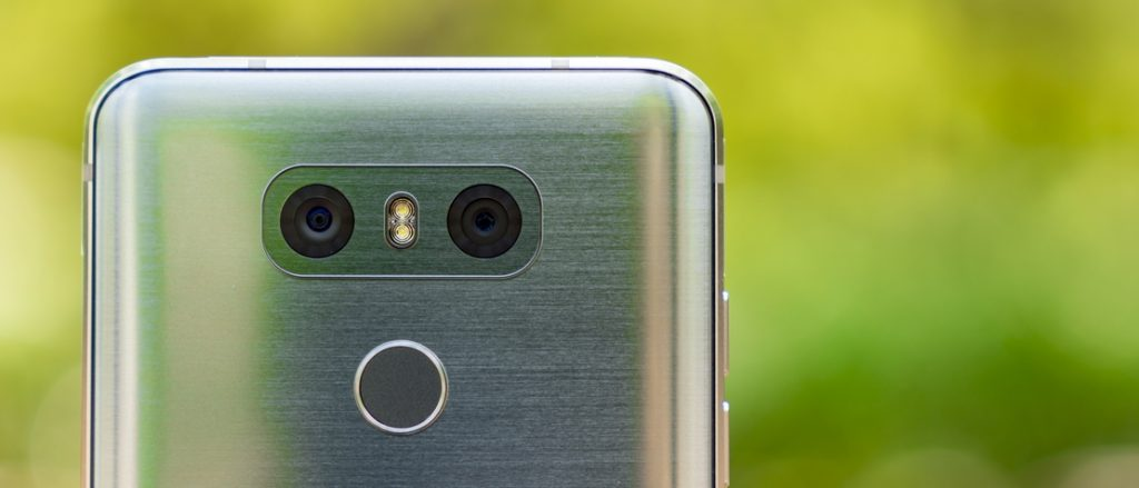 lg_g6_review (19)