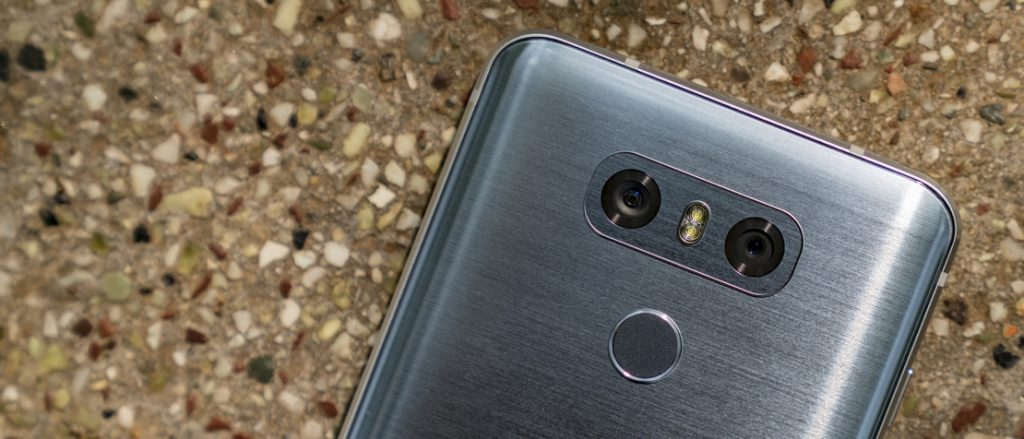 lg_g6_review (21)