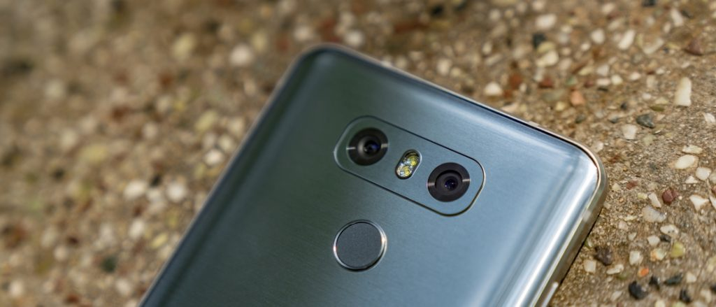lg_g6_review (22)