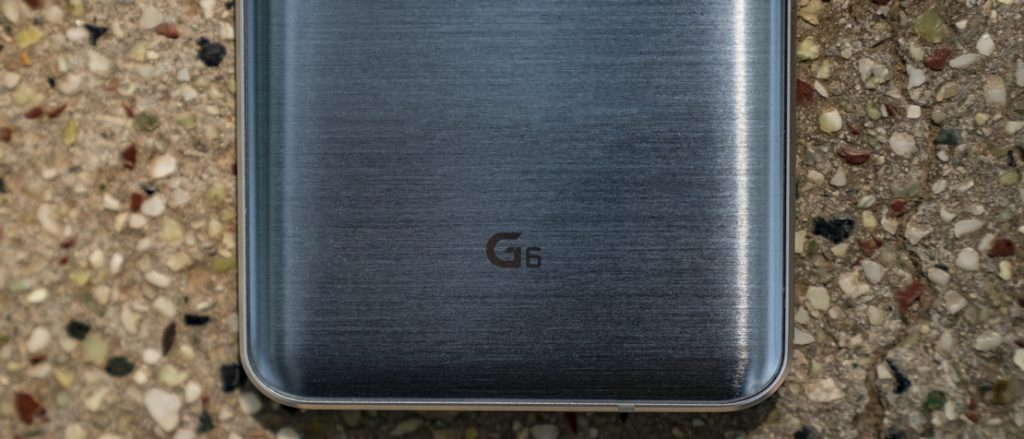 lg_g6_review (23)