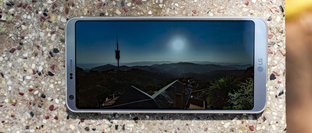 lg_g6_review (25)