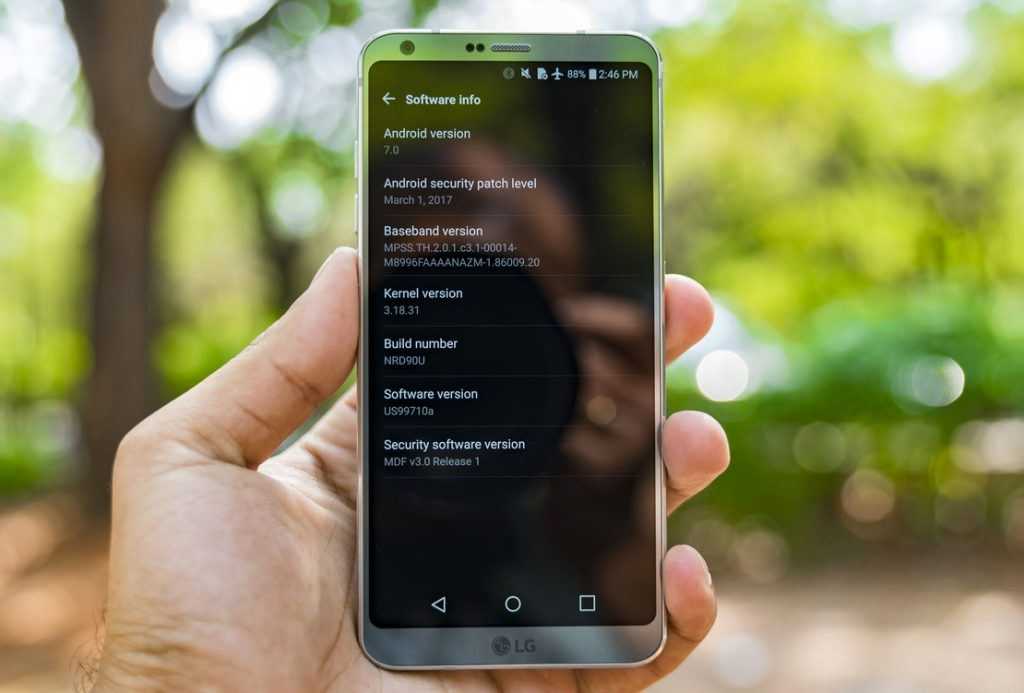 lg_g6_review (5)