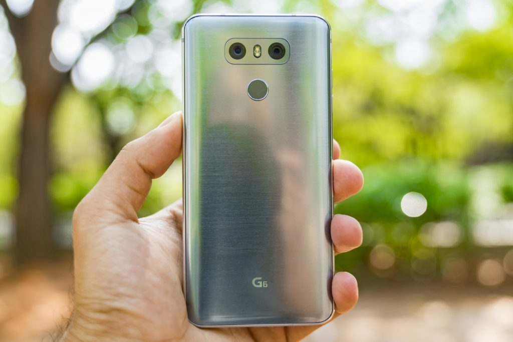 lg_g6_review (7)