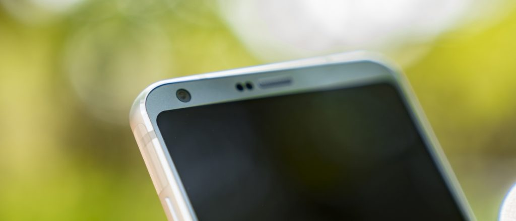 lg_g6_review (9)