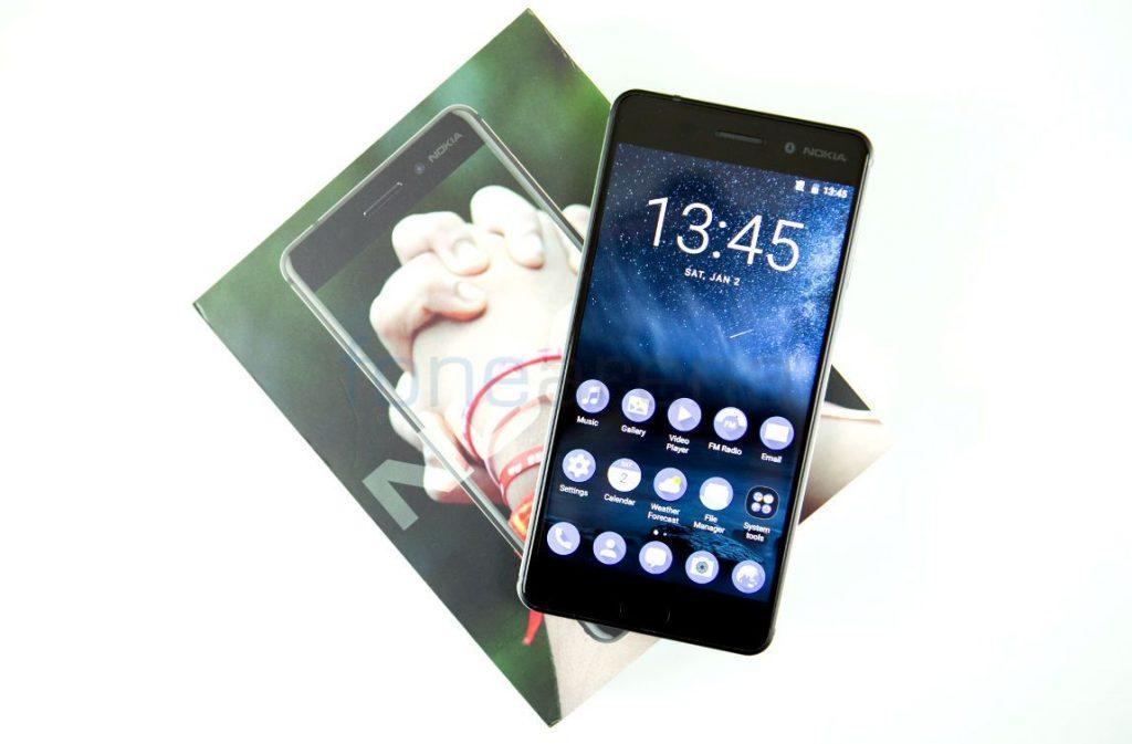 Nokia 6_fonearena-01