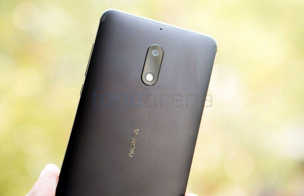 Nokia 6_fonearena-10