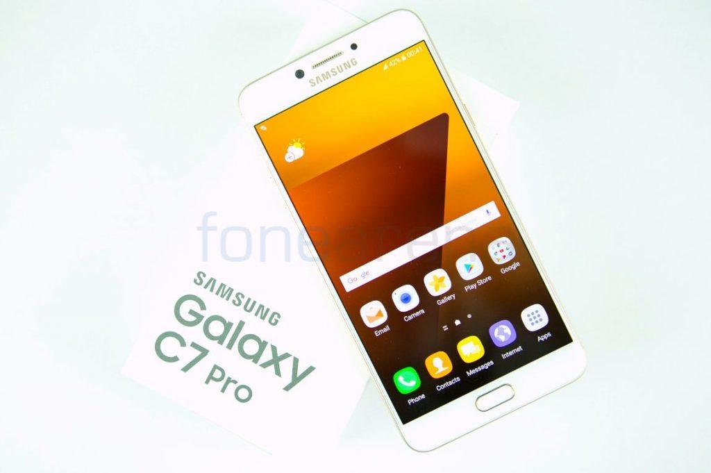 Samsung Galaxy C7 Pro_fonearena-1