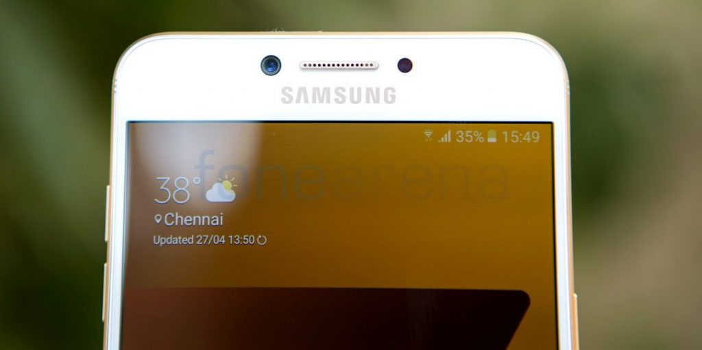 Samsung Galaxy C7 Pro_fonearena-7