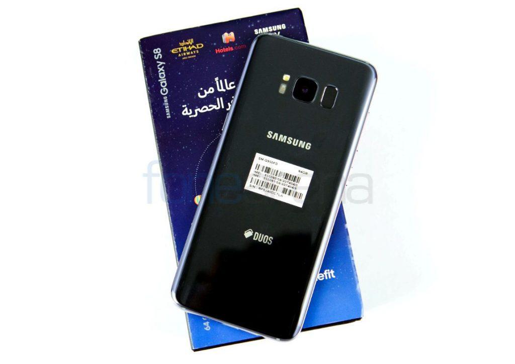 Samsung Galaxy S8_fonearena-03