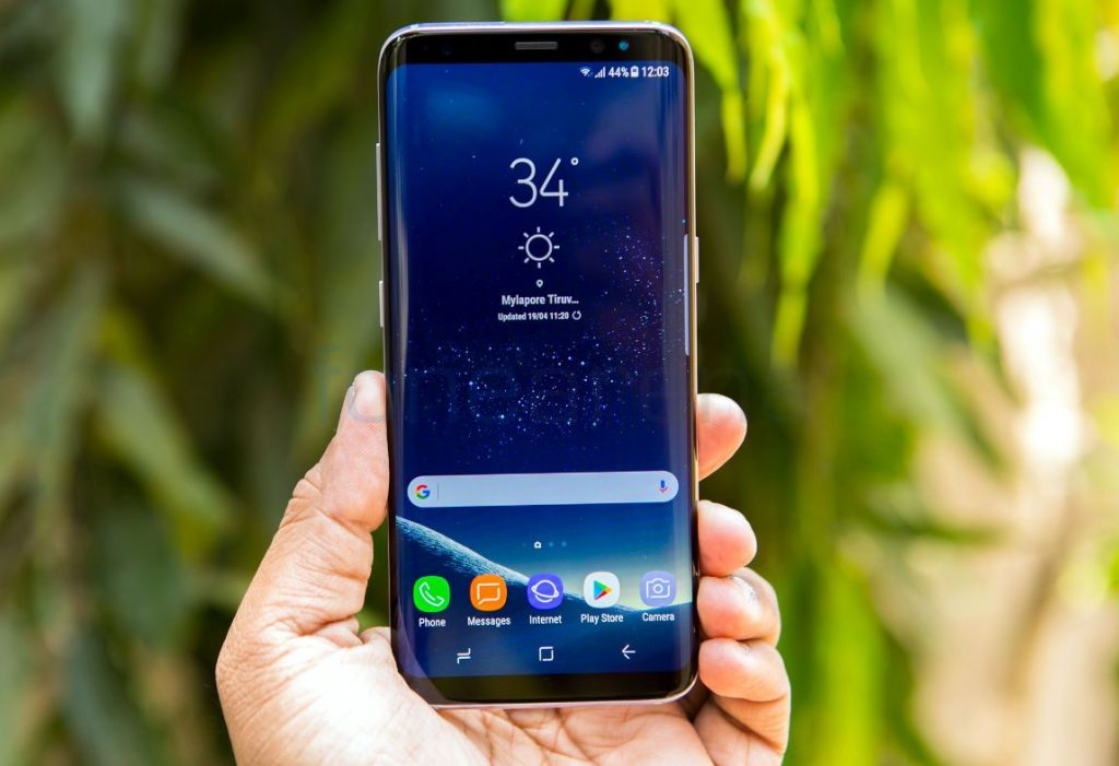 Samsung Galaxy S8_fonearena-4
