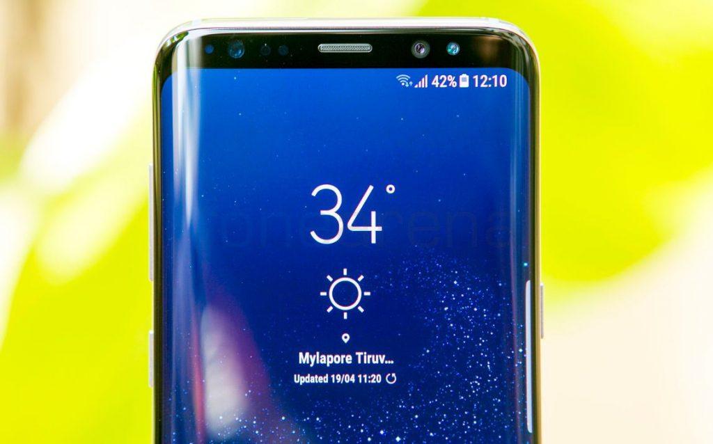 Samsung Galaxy S8_fonearena-9