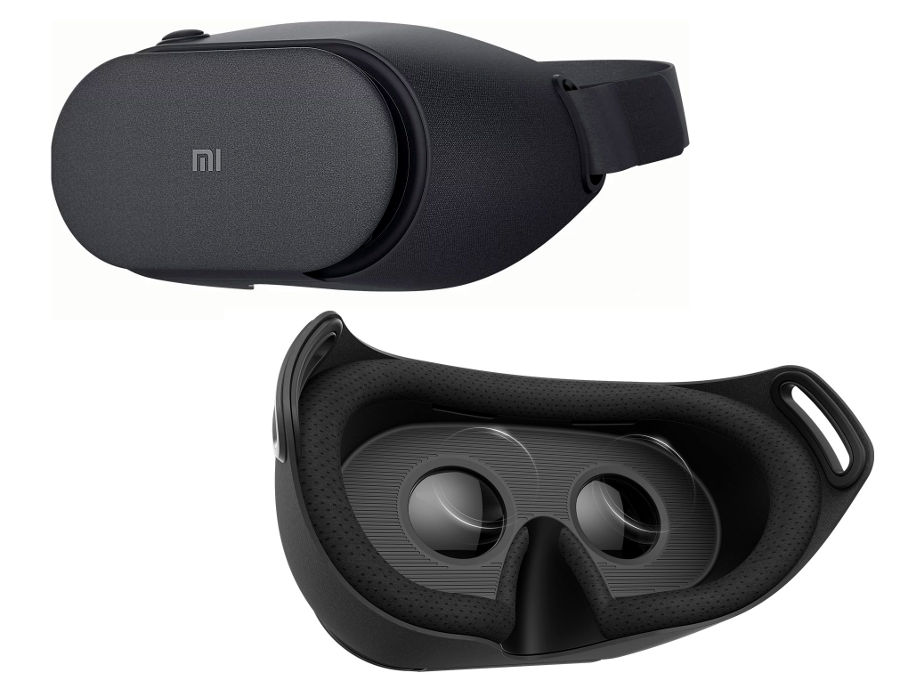 Image result for Mi VR Play 2