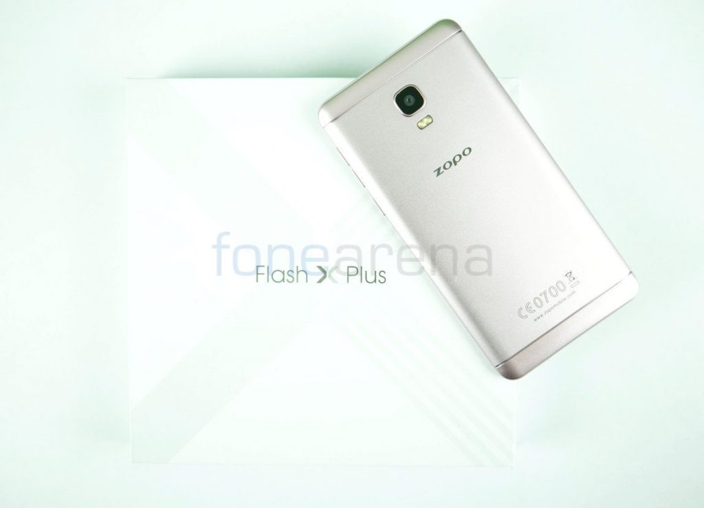 Zopo Flash X Plus_fonearena-01