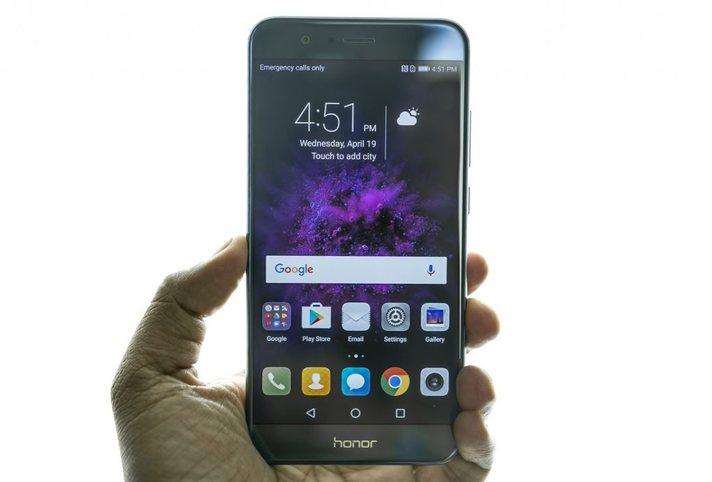 honor_8_pro_review (2)