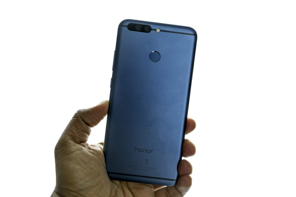 honor_8_pro_review (3)