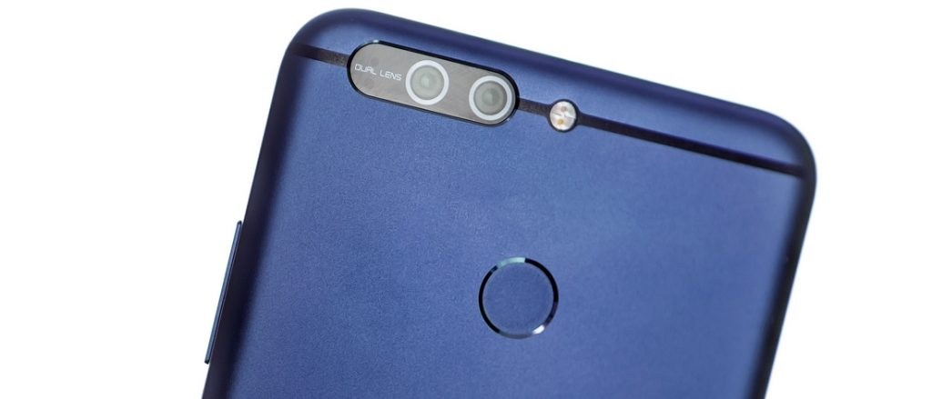 honor_8_pro_review (4)