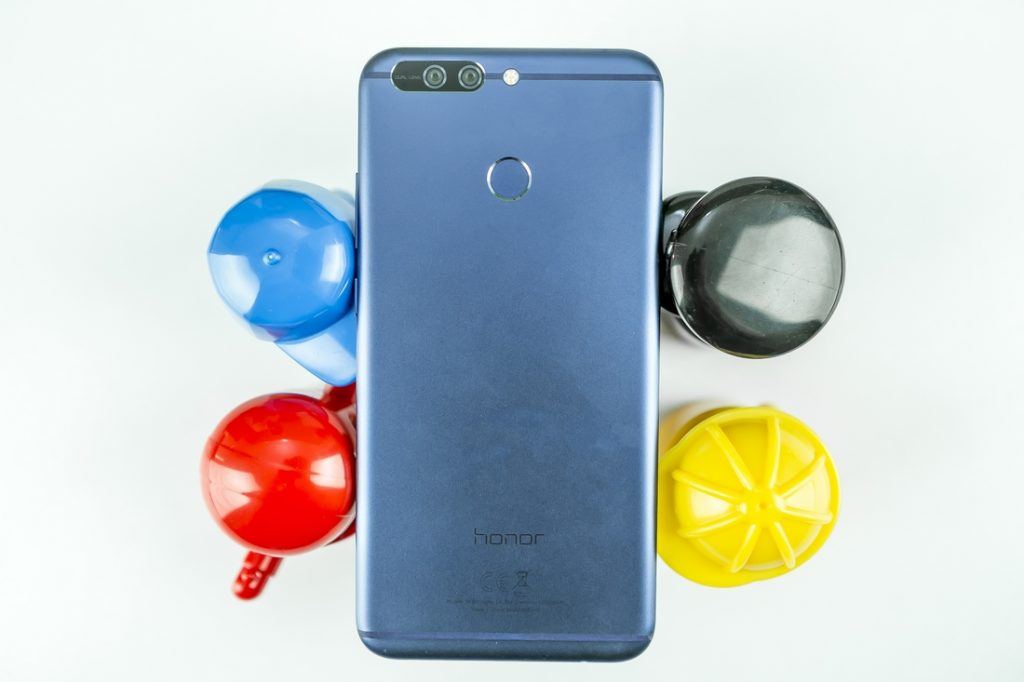 honor_8_pro_review (8)