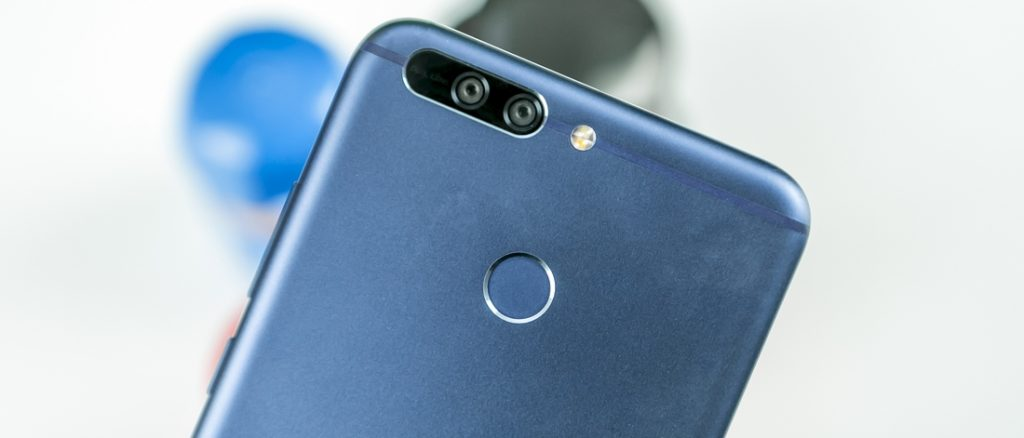 honor_8_pro_review (9)