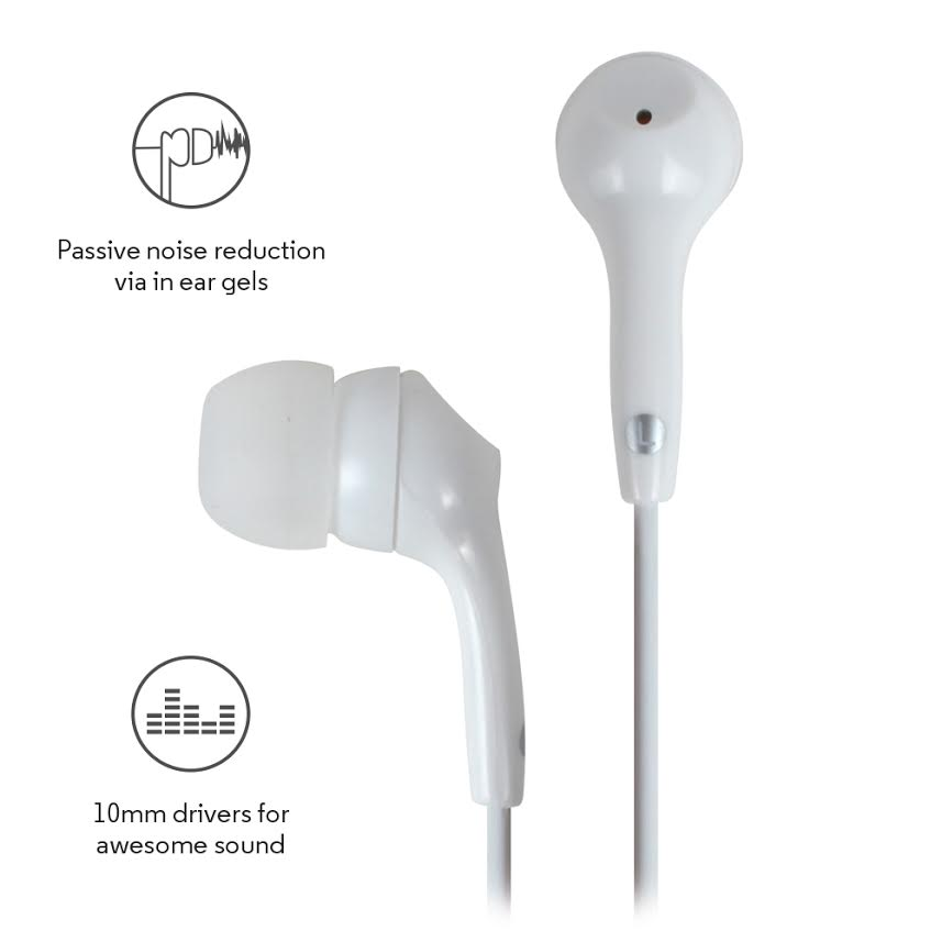 moto earbuds 2-