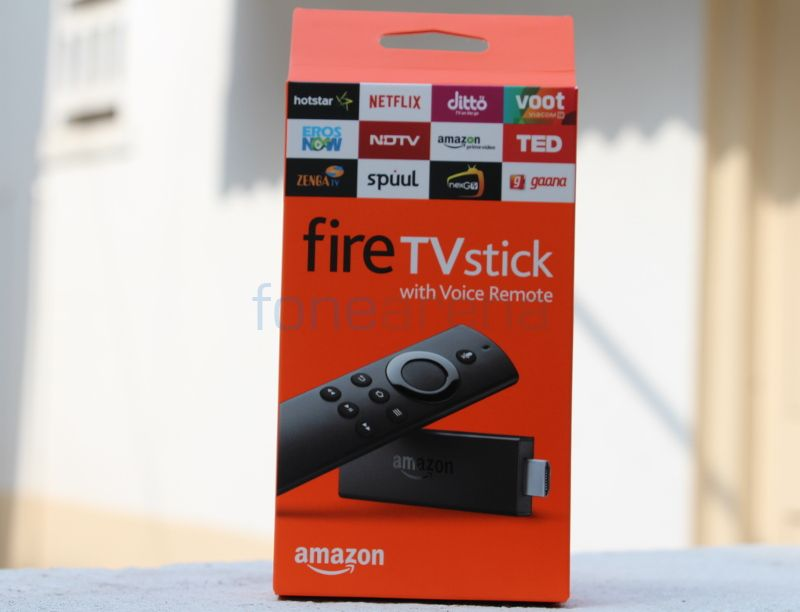 Amazon_Firetvstick24