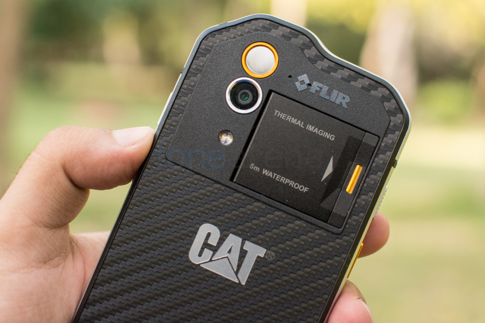CAT S60 Review -10