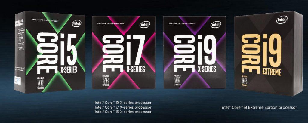 Intel-Core-X-Series-Processor-Family